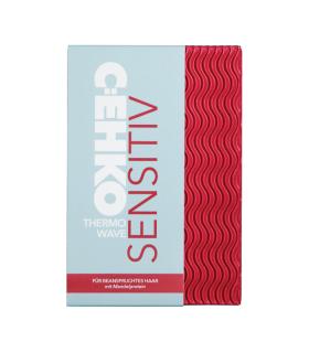 Хімічна завивка Termo Vawe Sensitiv
