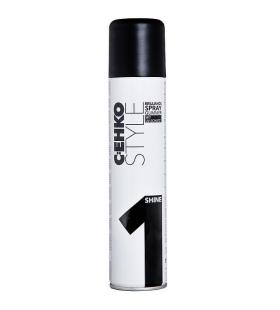Спрей для волосся з блиском  Brilliance Spray Glimmer (1)