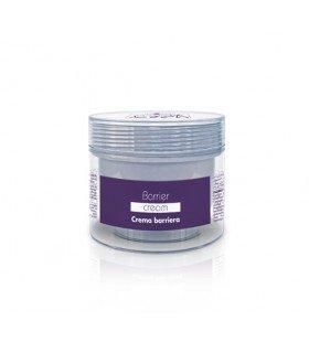 Защитный крем для кожи Crema Barriera