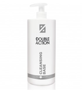 Миюча основа Cleansing Base Double Action