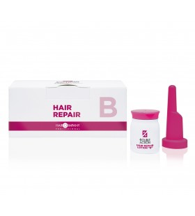 Глибоке відновлення Hair Repair Deep Reconstruction «B» Double Action