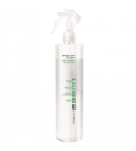 Двухфазный спрей с маслом арганы и UV-фильтрами Biphasic Spray