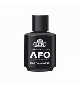 Кислотний праймер для жирних нігтів - AFO Nail Foundation