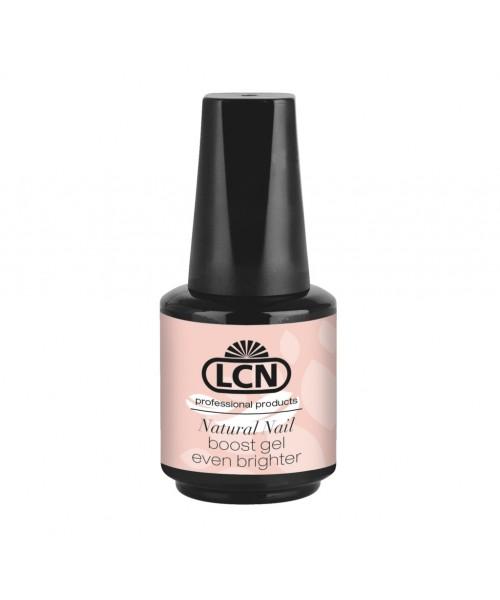 Гель для ламінування нігтів Natural Nail Boost Gel