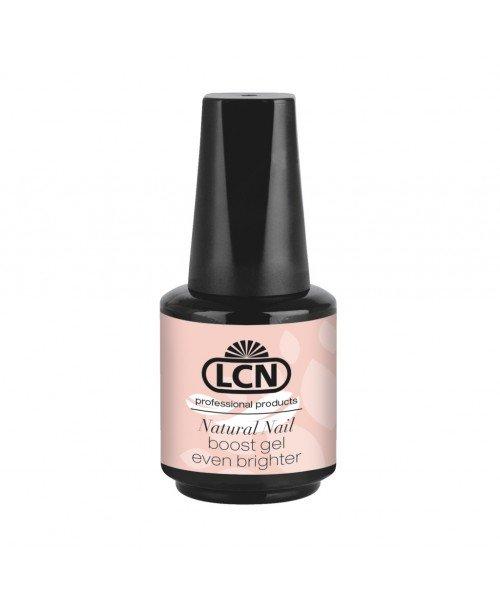 Гель для ламинирования ногтей Natural Nail Boost Gel