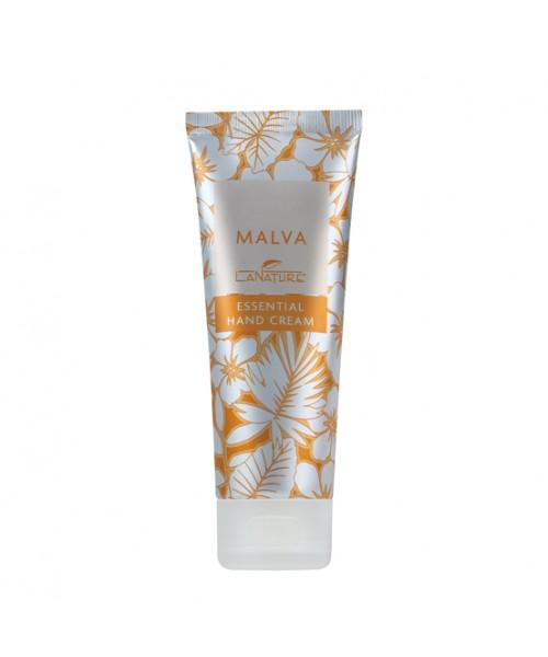 """Крем для рук """"Мальва"""" Hand Cream, Malva"""