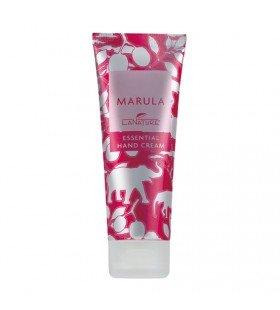 """Крем для рук """"Марула"""" Hand Cream Marula"""