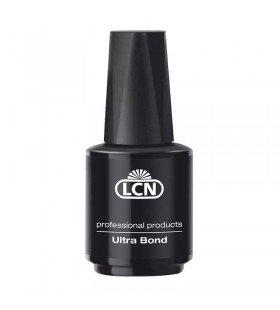 Базовый гель для мягких, нормальных и сухих ногтей Ultra Bond