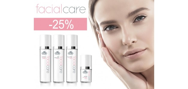 RELIABLE HOME CARE FOR FACE